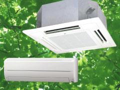 エアコンの回収・買取プラン